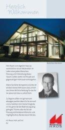 Jetzt Ihr Zuhause runterladen - KennstDuEinen.de