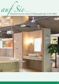 und Qualität bestimmt das Bad - KennstDuEinen.de - Seite 3