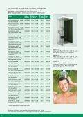und Qualität bestimmt das Bad - KennstDuEinen.de - Seite 6