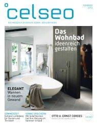 Jetzt Magazin runterladen - KennstDuEinen.de