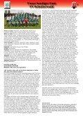 FFC-Journal,Heft12 - Seite 5