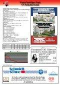 FFC-Journal,Heft12 - Seite 6