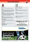 FFC-Journal,Heft12 - Seite 7
