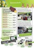 Einfach alles! - Fliegl Agro-Center - Seite 6