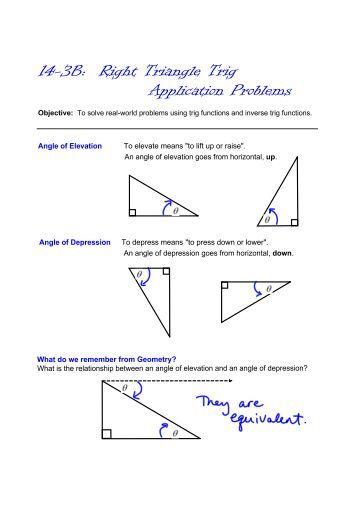 right triangle trig evaluating ratios. Black Bedroom Furniture Sets. Home Design Ideas