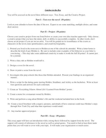 essays on school assessments High/scope information paper on preschool assessment by ann s epstein school administrators preschool assessment in kenya essay.