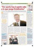 La camioneta se la tienen que ganar, si no me la llevo yo - Diario Hoy - Page 5