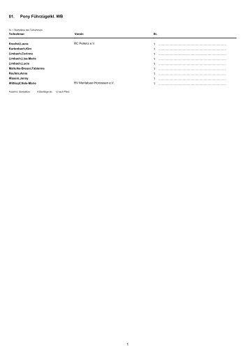 PH705 Montabaur.pdf - Kent-online.de
