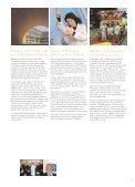 KENT MAGAZINE AW - University of Kent - Page 5