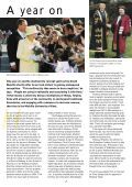 Kent Bulletin - University of Kent - Page 2