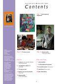 Kent Bulletin - University of Kent - Page 3