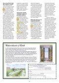 Kent Bulletin - University of Kent - Page 6