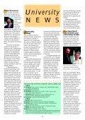 Kent Bulletin - University of Kent - Page 4