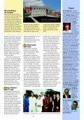Kent Bulletin - University of Kent - Page 5