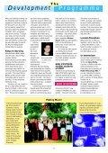 Kent Bulletin - University of Kent - Page 7