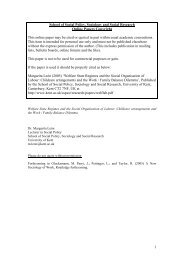 cspdf, Job 179 - University of Kent