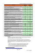 Full report and analysis (pdf format) - University of Kent - Page 4