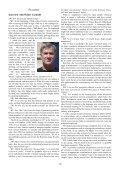 Volume 7, Number 11 November 2013 - University of Kent - Page 2