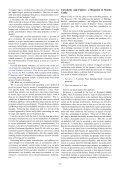 Volume 7, Number 11 November 2013 - University of Kent - Page 3