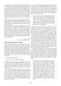 Volume 7, Number 11 November 2013 - University of Kent - Page 4