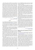 Volume 7, Number 11 November 2013 - University of Kent - Page 5