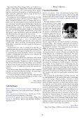 Volume 7, Number 11 November 2013 - University of Kent - Page 6