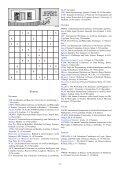 Volume 7, Number 11 November 2013 - University of Kent - Page 7