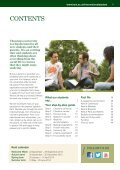 a guide for parents of international students - University of Kent - Page 3