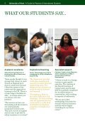 a guide for parents of international students - University of Kent - Page 4