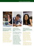 a guide for parents of international students - University of Kent - Page 5