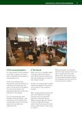 a guide for parents of international students - University of Kent - Page 7