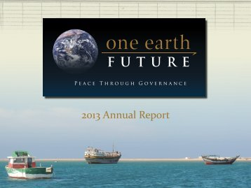 oef_2013_annual_report