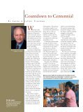 Lester Lefton Lester Lefton - Kent State University - Page 2