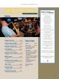 Lester Lefton Lester Lefton - Kent State University - Page 3