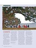 Lester Lefton Lester Lefton - Kent State University - Page 4