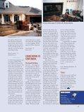 Lester Lefton Lester Lefton - Kent State University - Page 5