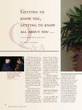 Lester Lefton Lester Lefton - Kent State University - Page 6