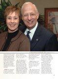 Lester Lefton Lester Lefton - Kent State University - Page 7