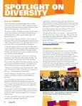 Spring 2013 True Colors - Kent State University - Page 6