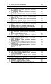 UNIVERSITY GRANTS COMMISSION List of State ... - KENT - Page 6