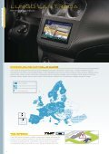 CAR ENTERTAINMENT s - Kenwood - Page 4