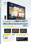 CAR ENTERTAINMENT s - Kenwood - Page 6