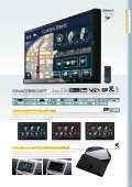 CAR ENTERTAINMENT s - Kenwood - Page 7