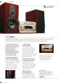 Scarica il catalogo in PDF - Kenwood - Page 4