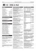 Ausgabe 19 2013 - Kenzingen - Seite 2