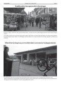 Ausgabe 19 2013 - Kenzingen - Seite 3