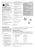 Ausgabe 19 2013 - Kenzingen - Seite 4