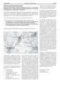 Ausgabe 19 2013 - Kenzingen - Seite 5