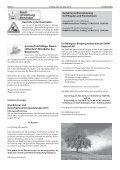 Ausgabe 19 2013 - Kenzingen - Seite 6