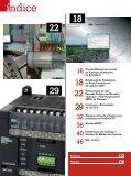 faça aqui o download - Mecatrônica Atual - Page 4